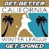 Cal Winter League