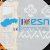 ESN Slovakia