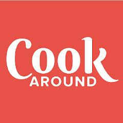 CookAroundTv