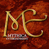 MythicaEntertainment