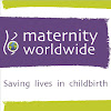 Maternity Worldwide