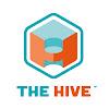 HiveMumble