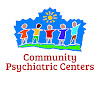 Community Psychiatric Centers