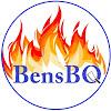 BensBQ