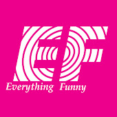 Everything Funny Channel Videos