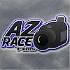 AZ Race Films