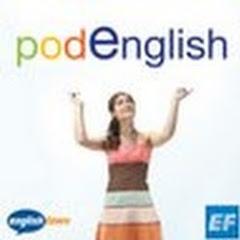 EF podEnglish