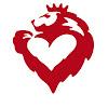 Lionhearted