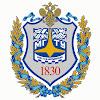 """Кафедра """"Экология и промышленная безопасность"""" МГТУ им. Н.Э.Баумана"""