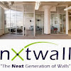 NxtWall Demountable Walls
