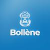 Ville de Bollène