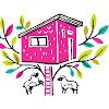 Treehouse Knits Podcast