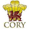 Cory Band