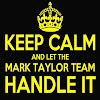 Mark Taylor Arizona Mortgage