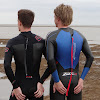 wetsuitlads