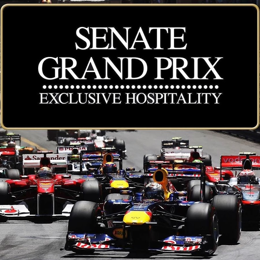 casino grand prix 2019 live stream