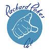 Packard Pokes At