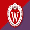 WisconsinLaw
