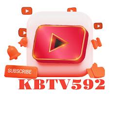 # KB Tv