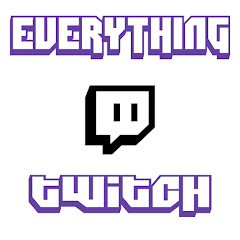 Everything Twitch [Asmongold] net worth in 2019 - Youtube Money