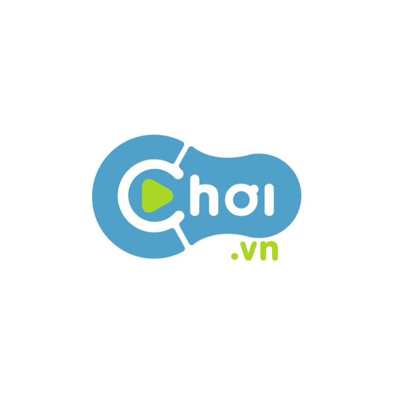 """[Official] 13 """"thói hư tật xấu"""" của dân công sở - http://tieungao.vn"""