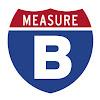 Yes Measure B