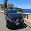 Iaccarino Sorrento Limousine Service - Private tours