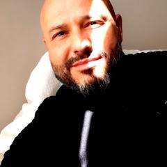 Flavio Siqueira