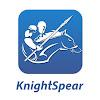 KnightSpear