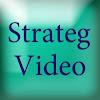 Strateg Video