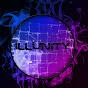 IllunityOfficial