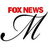 Fox News Magazine Channel Videos