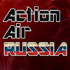 Action Air Russia