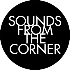 Cover Profil Sounds From The Corner