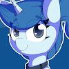 Equestria Now