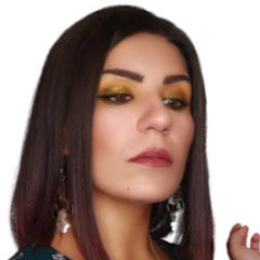 Diana Píriz