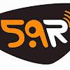 Web Radio 5.9