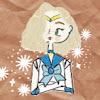 FairyWithHobbitFeet