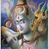 hindutempleofgeorgia