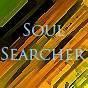 SoulSearcherChannel