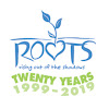 ROOTS YoungAdultShelter