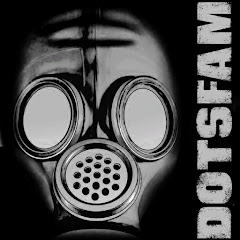 DotsFamOfficial