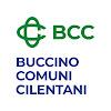 BCC Buccino Comuni Cilentani