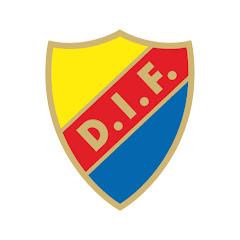 difhockeyse