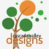 CascadeValleyDesigns