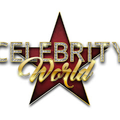 Hollywood Celebrities