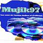 mujik97