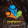 IFC Singapore