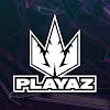 Playaz Recordings