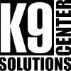 k9solutionscenter